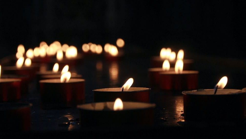 Howell, MI cremation service