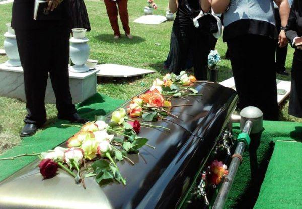 funeral home in Brighton, MI