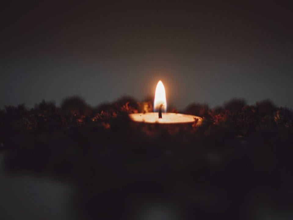 cremation service in Howell, MI
