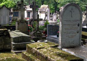 funeral homes in Pinckney, MI